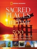 National geographic,Sacred Places of a Lifetime