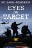 McEwen, Scott,Eyes on Target