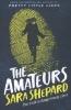 S. Shepard,Amateurs