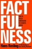 Rosling Hans,Factfulness