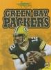 Wyner, Zach,Green Bay Packers