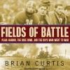 Curtis, Brian,Fields of Battle