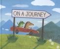 Van Genechten, Guido,On a journey