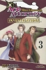 Kuroda, Kenji,Miles Edgeworth: Ace Attorney Investigations 3