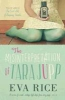 Rice, Eva,Misinterpretation of Tara Jupp