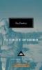 Bradbury, Ray,The Stories of Ray Bradbury
