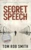 Smith, Tom Rob,The Secret Speech