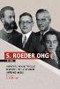 Taubenberger, Bernhard,S. Roeder OHG 1841-1952