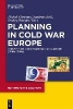 ,Planning in Cold War Europe