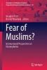 ,Fear of Muslims?