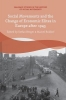 ,Social Movements and the Change of Economic Elites in Europe after 1945