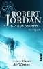 Jordan, Robert,Das Rad der Zeit 9. Das Original
