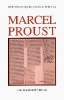 Köhler, Erich,Marcel Proust