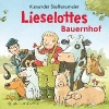 Steffensmeier, Alexander,Lieselottes Bauernhof