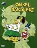 Barks, Carl,Disney: Barks Onkel Dagobert 09