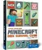 Eisenmenger, Richard,Minecraft