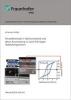Müller, Johannes,Ferroelektrizität in Hafniumdioxid und deren Anwendung in nicht-flüchtigen Halbleiterspeichern