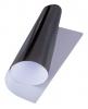 <b>Magneetpapier A4 printbaar</b>,
