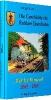 Rockstuhl, Harald,Die Geschichte der Ruhlaer Eisenbahn 1880-1967