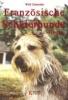 Schneider, Willi,Französische Schäferhunde Heute