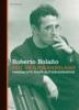 Bolano, Roberto,Exil im Niemandsland