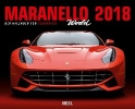 ,Best of Maranello 2018