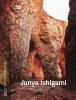 ,2G #78 Junya Ishigami