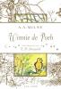 A.A.  Milne,Winnie de Poeh