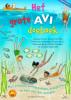 ,Het grote AVI doeboek Deel 3