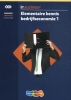 ,InBusinessdeel Niveau 3 & 4 Werkboek