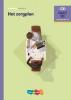 J.G.V. van Son,Het Zorgplan Werkboek Niveau 3