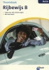 ,<b>ANWB Theorieboek Rijbewijs B - Auto</b>