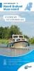 <b>ANWB</b>,Noord-Brabant Maas-Noord 2019