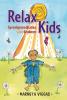 <b>Marneta Viegas</b>,Relax kids