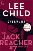 Lee  Child,Spervuur