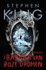 <b>Stephen  King</b>,De bazaar van boze dromen
