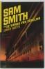 Jonas Boets,Sam Smith en de wraak van Carolina