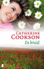 Catherine  Cookson,De bruid