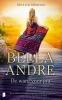 Bella Andre,,De ware voor jou