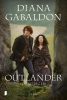 Diana  Gabaldon,Outlander (de reiziger)