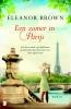 <b>Eleanor  Brown</b>,Een zomer in Parijs