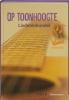 <b>Palm, D.</b>,Op Toonhoogte