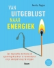 <b>Annita Rogier</b>,Van uitgeblust naar energiek
