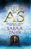 <b>Sabaa  Tahir</b>,Vuur en As 2 - Een fakkel tegen het duister
