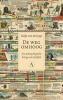 <b>Krijn van der Jagt</b>,De weg omhoog