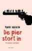 Mark  Haddon,De pier stort in