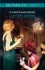 Elizabeth Jane  Howard,Lichte jaren