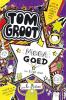 Liz  Pichon,Tom Groot 5 - Mega goed (in bijna alles)
