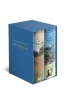 <b>Roger  Martin du Gard</b>,De thibaults box