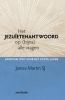 <b>James  Martin</b>,Het Jezu?etenantwoord op (bijna) alle vragen